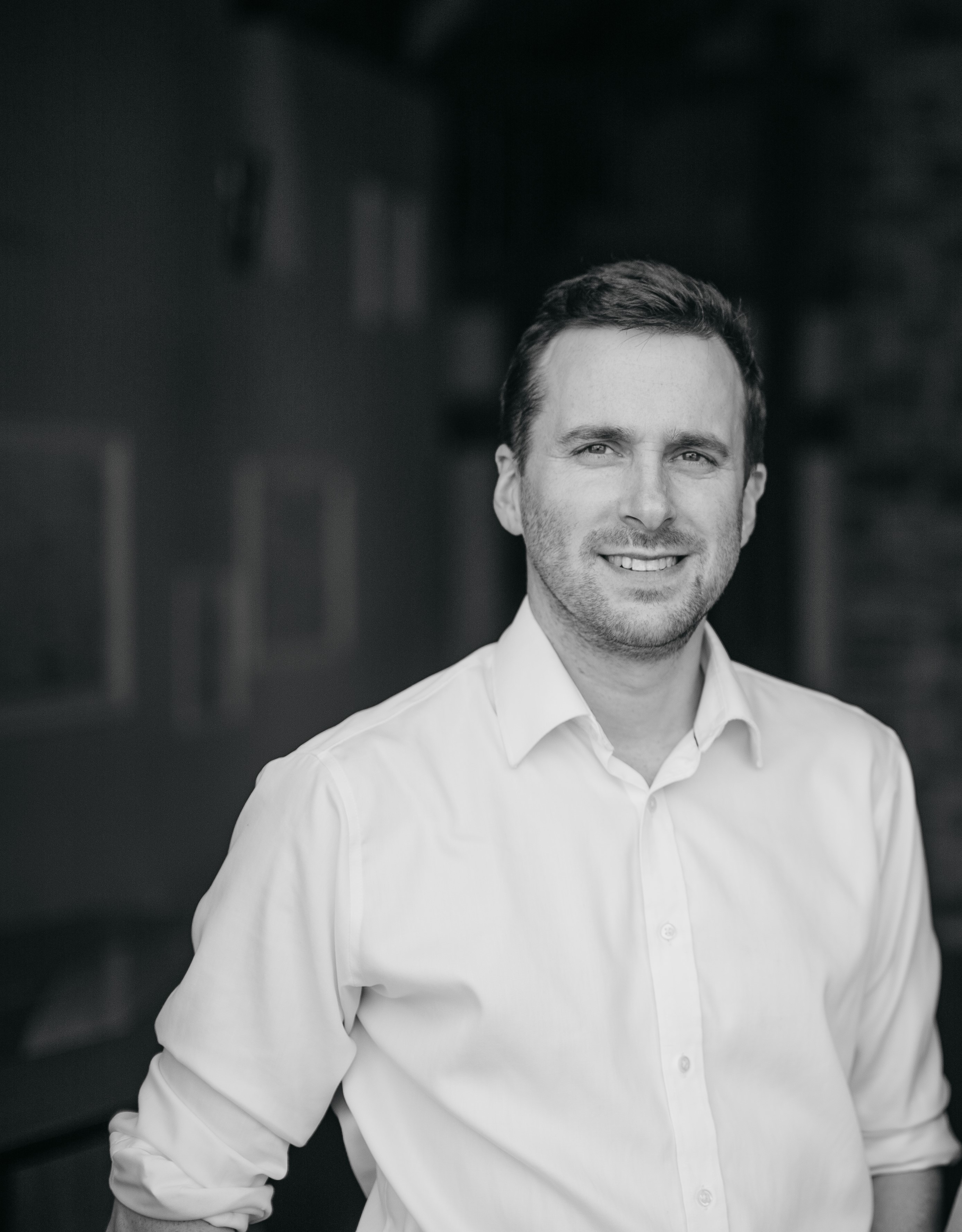 Matt Withington Splinterworks Founding Director