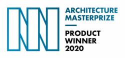 Architecture Masterprize Product Winner 2020
